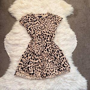 Dress (Girl size 8)
